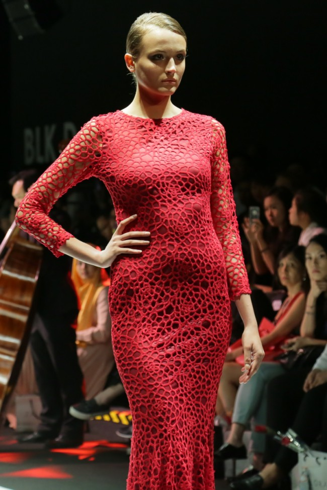 WTFSG_2015-singapore-fashion-week-zalora-zalia_1