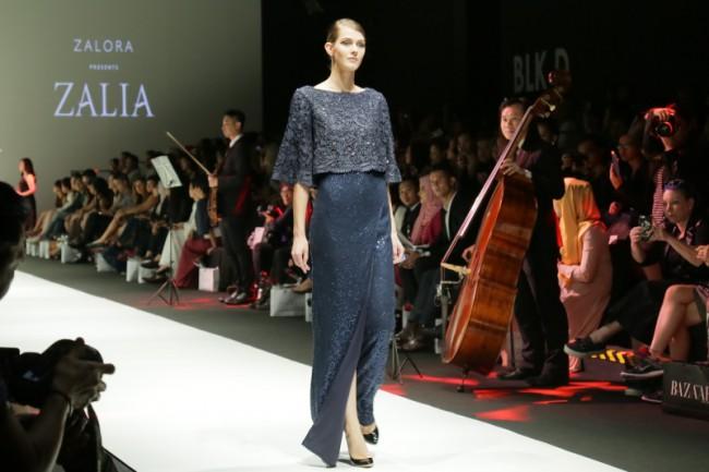 WTFSG_2015-singapore-fashion-week-zalora-zalia_10