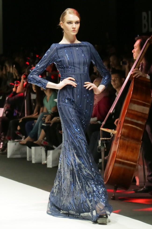 WTFSG_2015-singapore-fashion-week-zalora-zalia_11