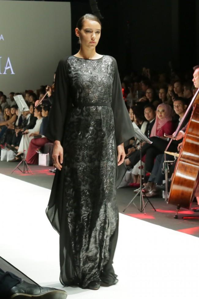 WTFSG_2015-singapore-fashion-week-zalora-zalia_12