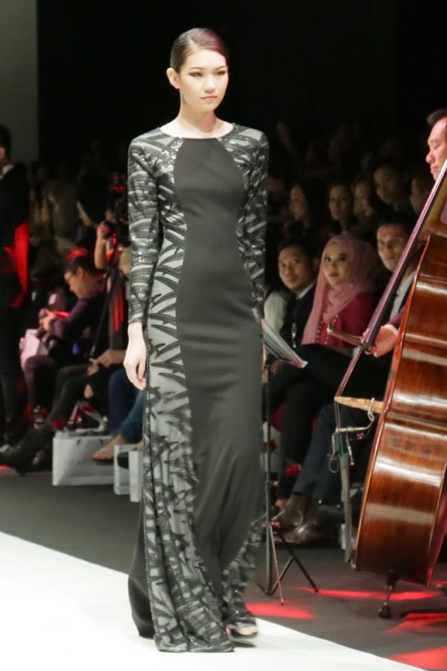 WTFSG_2015-singapore-fashion-week-zalora-zalia_13