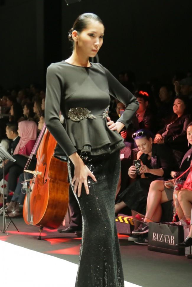 WTFSG_2015-singapore-fashion-week-zalora-zalia_14