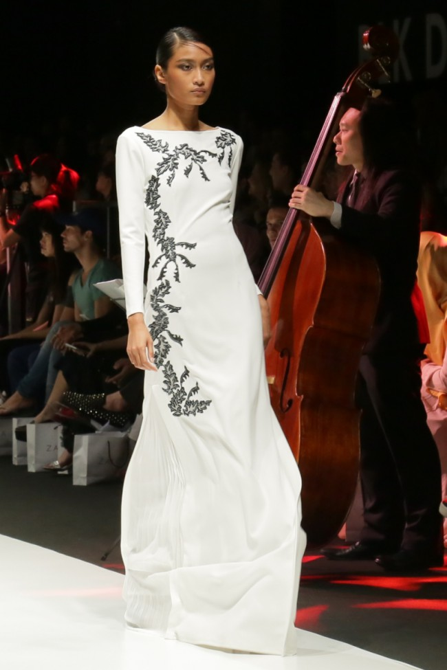 WTFSG_2015-singapore-fashion-week-zalora-zalia_15