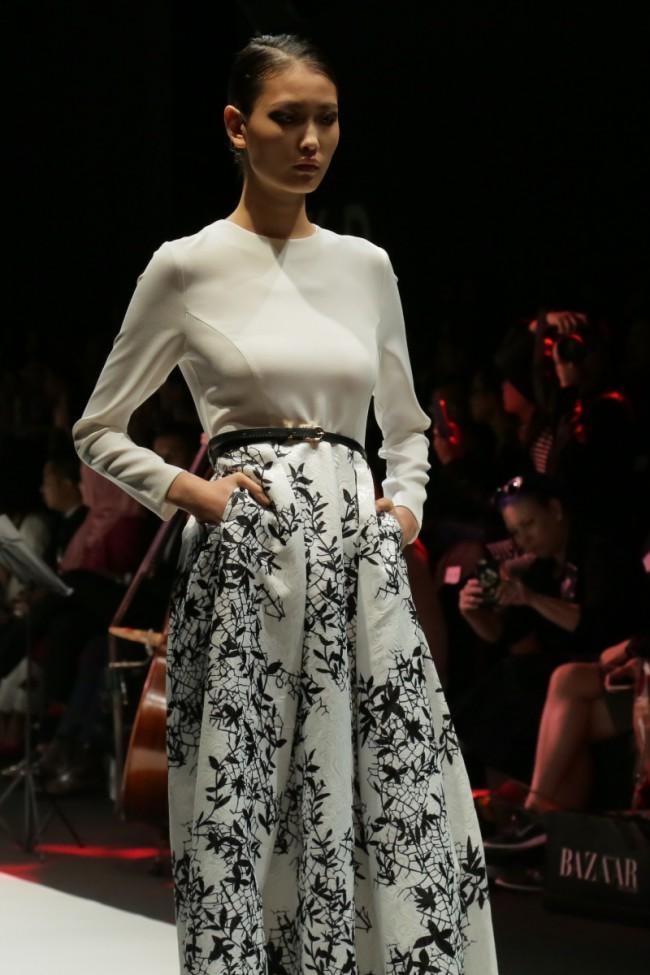 WTFSG_2015-singapore-fashion-week-zalora-zalia_16