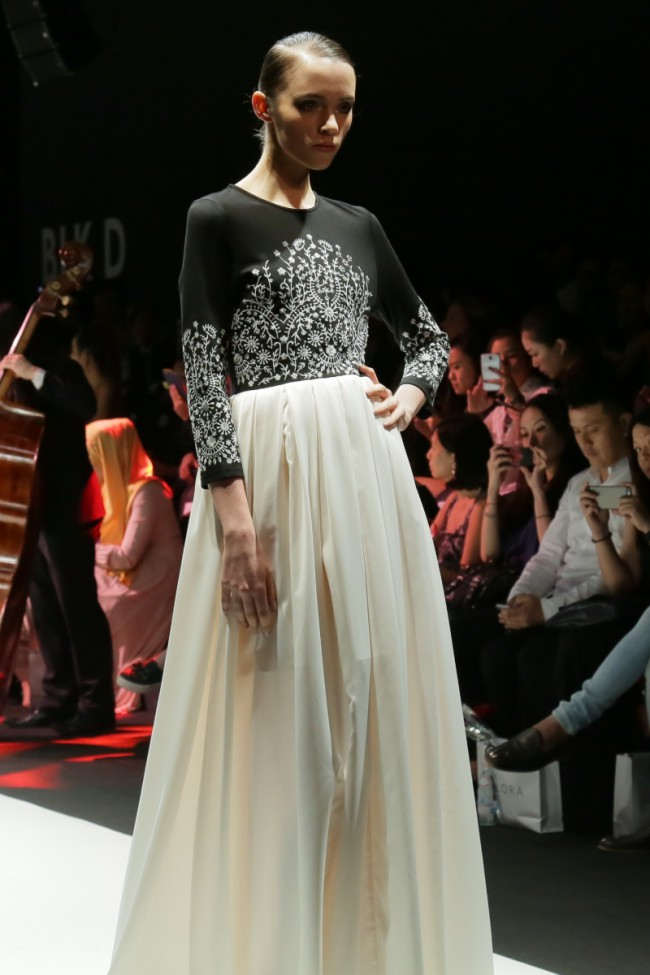 WTFSG_2015-singapore-fashion-week-zalora-zalia_17