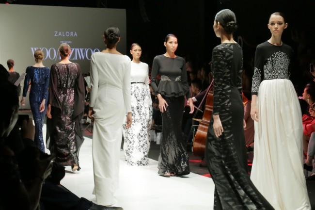 WTFSG_2015-singapore-fashion-week-zalora-zalia_19
