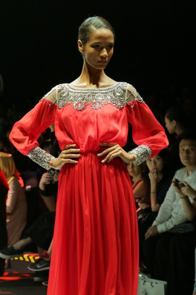 WTFSG_2015-singapore-fashion-week-zalora-zalia_2