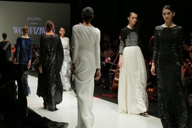 WTFSG_2015-singapore-fashion-week-zalora-zalia_20