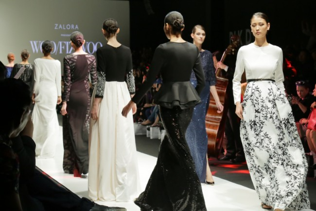 WTFSG_2015-singapore-fashion-week-zalora-zalia_21