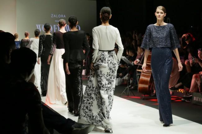 WTFSG_2015-singapore-fashion-week-zalora-zalia_22
