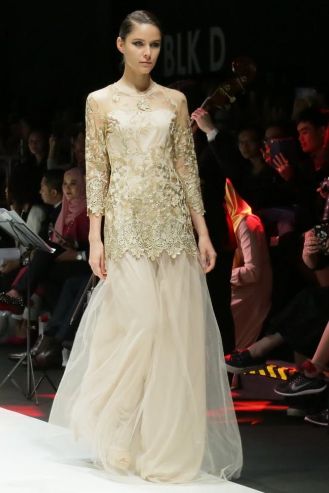 WTFSG_2015-singapore-fashion-week-zalora-zalia_3