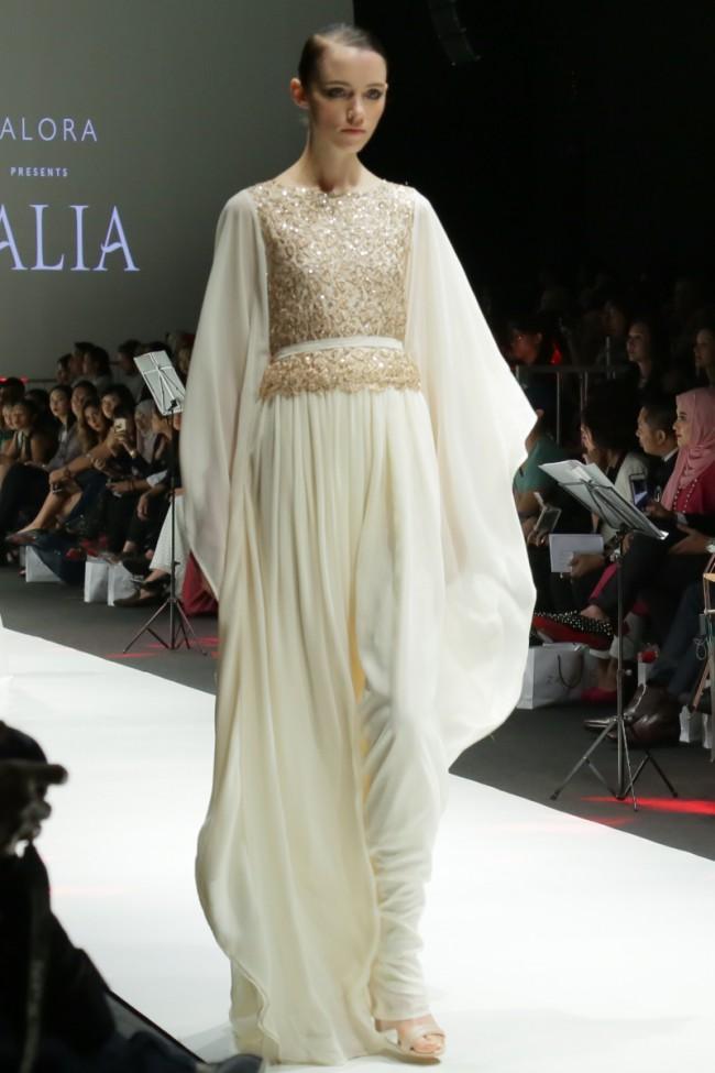 WTFSG_2015-singapore-fashion-week-zalora-zalia_4
