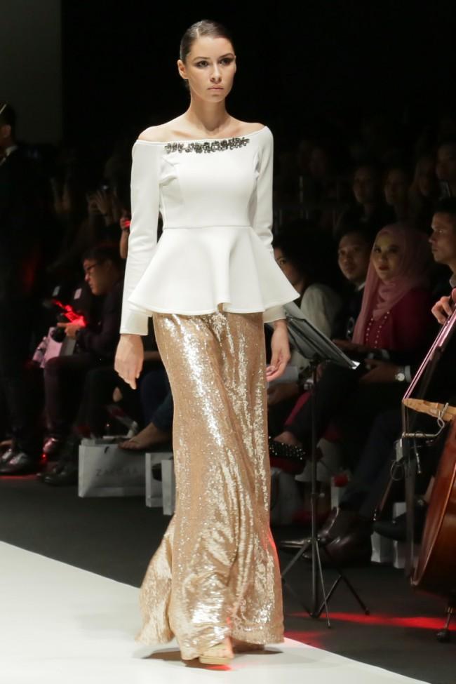 WTFSG_2015-singapore-fashion-week-zalora-zalia_5