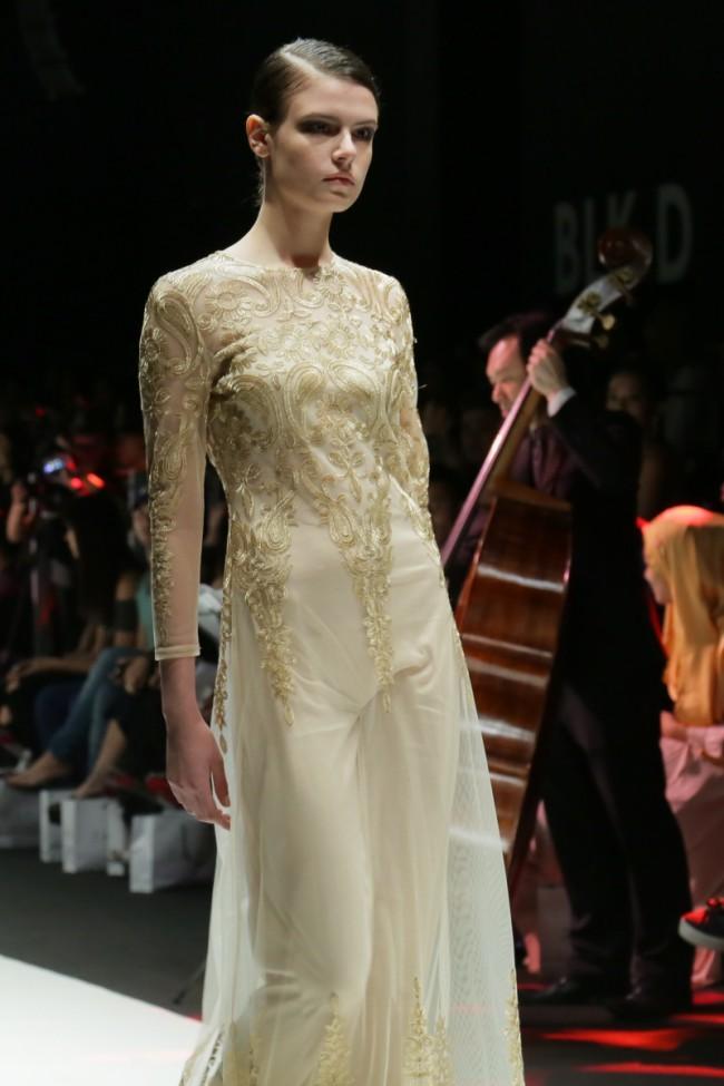 WTFSG_2015-singapore-fashion-week-zalora-zalia_6