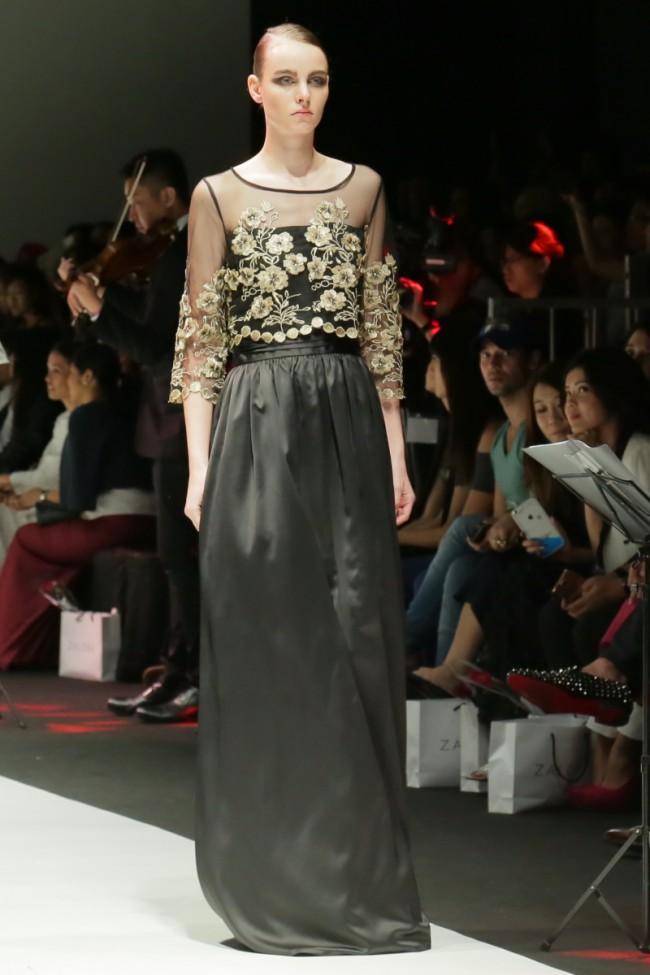 WTFSG_2015-singapore-fashion-week-zalora-zalia_7