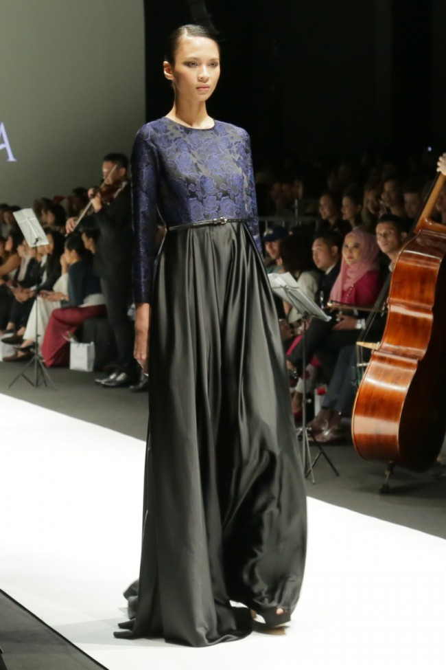 WTFSG_2015-singapore-fashion-week-zalora-zalia_8