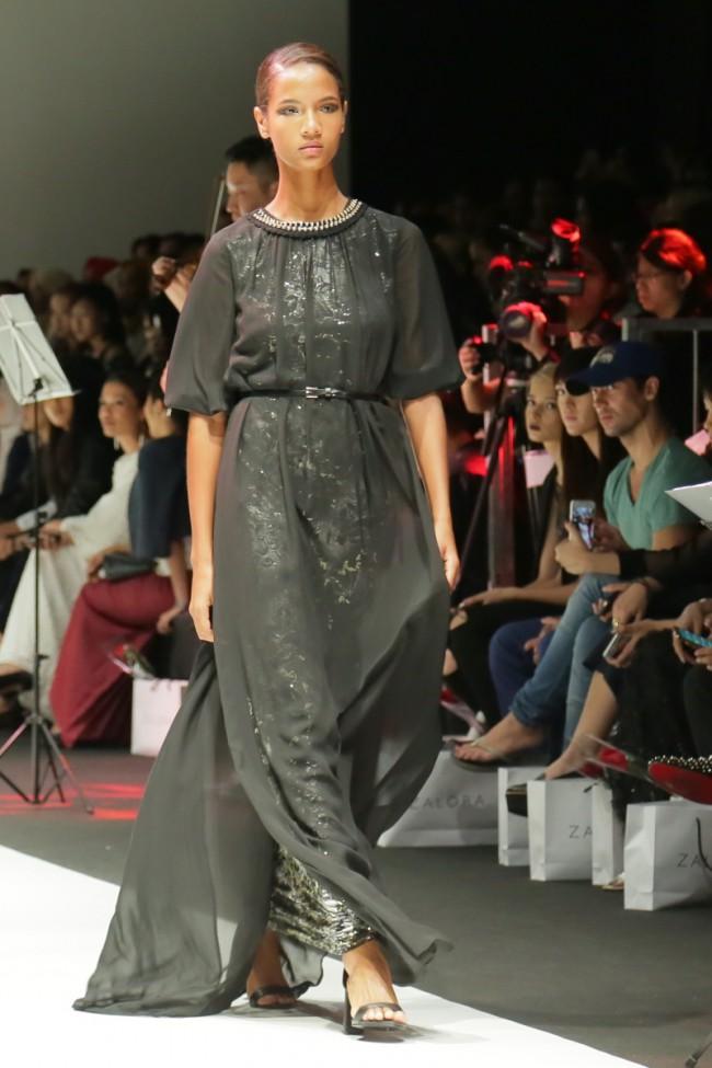 WTFSG_2015-singapore-fashion-week-zalora-zalia_9