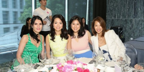 WTFSG_2015-women-of-hope-luncheon_1