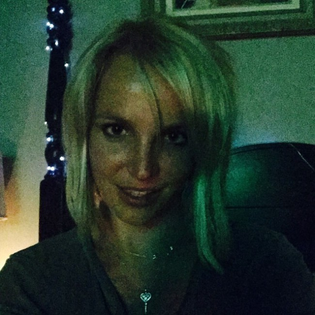 WTFSG_Britney-Spears-Lob-Haircut