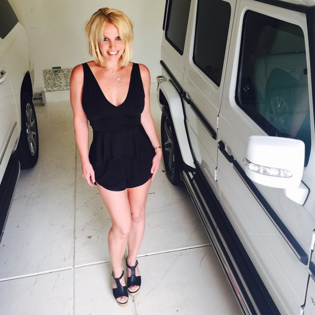 WTFSG_Britney-Spears-Short-Hair