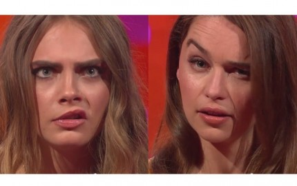 WTFSG_Cara-Delevingne-Emilia-Clarke-Eyebrows