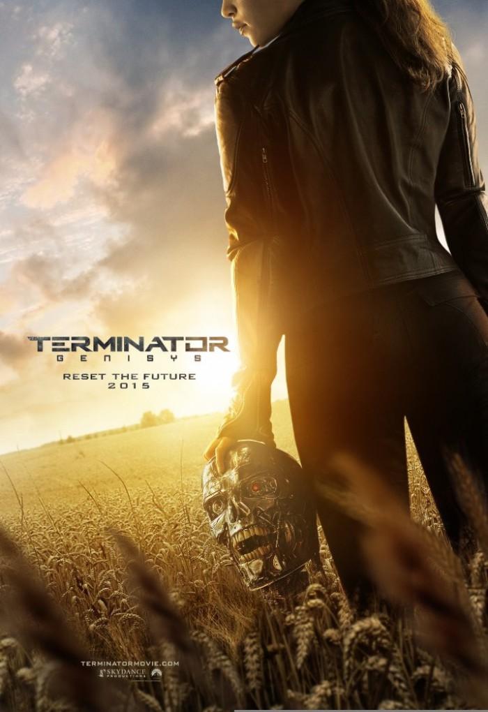 WTFSG_Emilia-Clarke-Terminator-Genisys-Poster