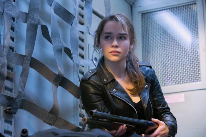 WTFSG_Emilia-Clarke-Terminator-Genisys