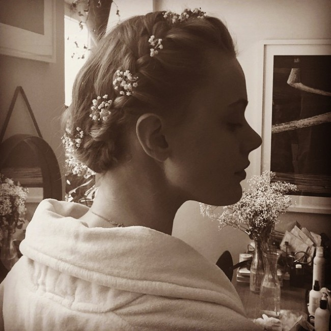 WTFSG_Frida-Wedding-Bridal-Hairstyle