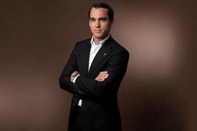 WTFSG_H-Moser-Cie_CEO_Edouard-Meylan