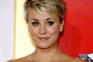 WTFSG_Kaley-Cuoco-Blonde-Hair