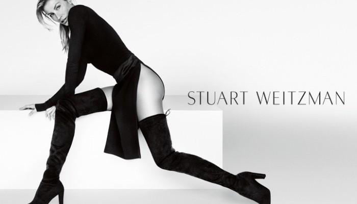 WTFSG_Stuart-Weitzman-Gisele-Bundchen