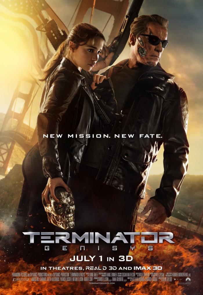 WTFSG_Terminator-Genisys-Emilia-Clarke-Arnold-Schwarzenegger-Poster