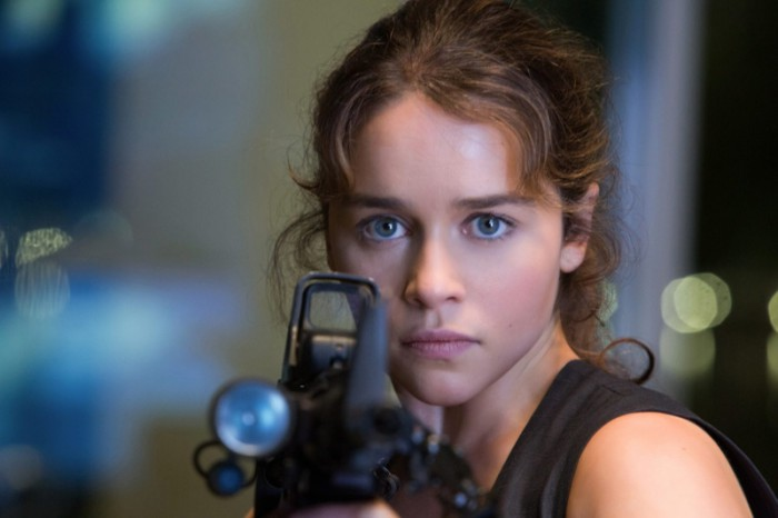 WTFSG_Terminator-Genisys-Sarah-Connor