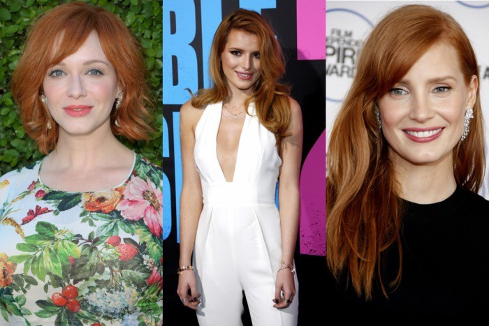 WTFSG_actresses-red-hair