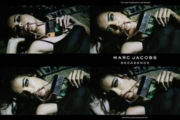 WTFSG_adriana-lima-marc-jacobs-decadence-fragrance-ad