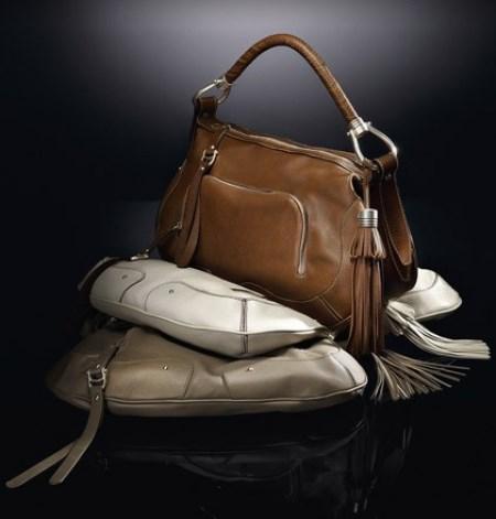 WTFSG_aigner-2008-double-saddle-bag_5