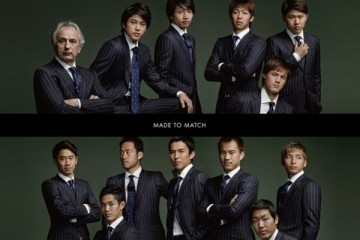WTFSG_alfred-dunhill-japan-national-football-team