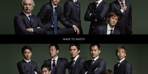 WTFSG_alfred-dunhill-japan-national-football-team