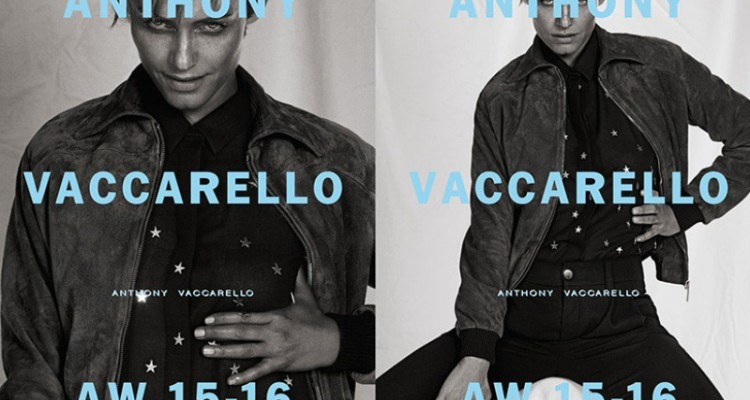WTFSG_anthony-vaccarello-fall-winter-2015
