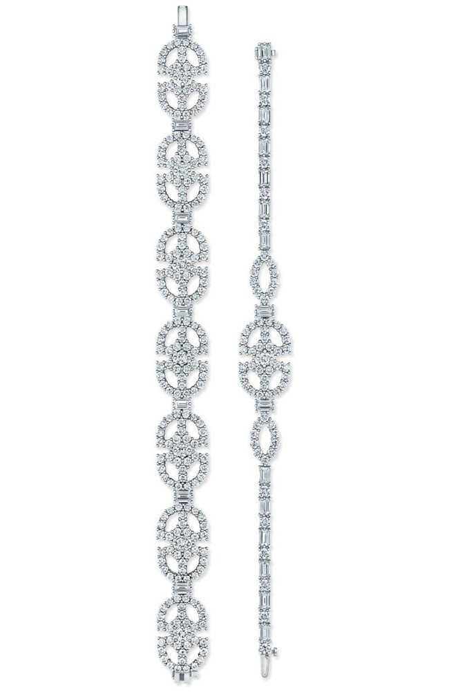 WTFSG_art-deco-harry-winston_2