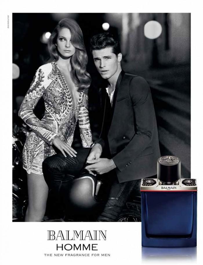 WTFSG_balmain-homme-fragrance-ad