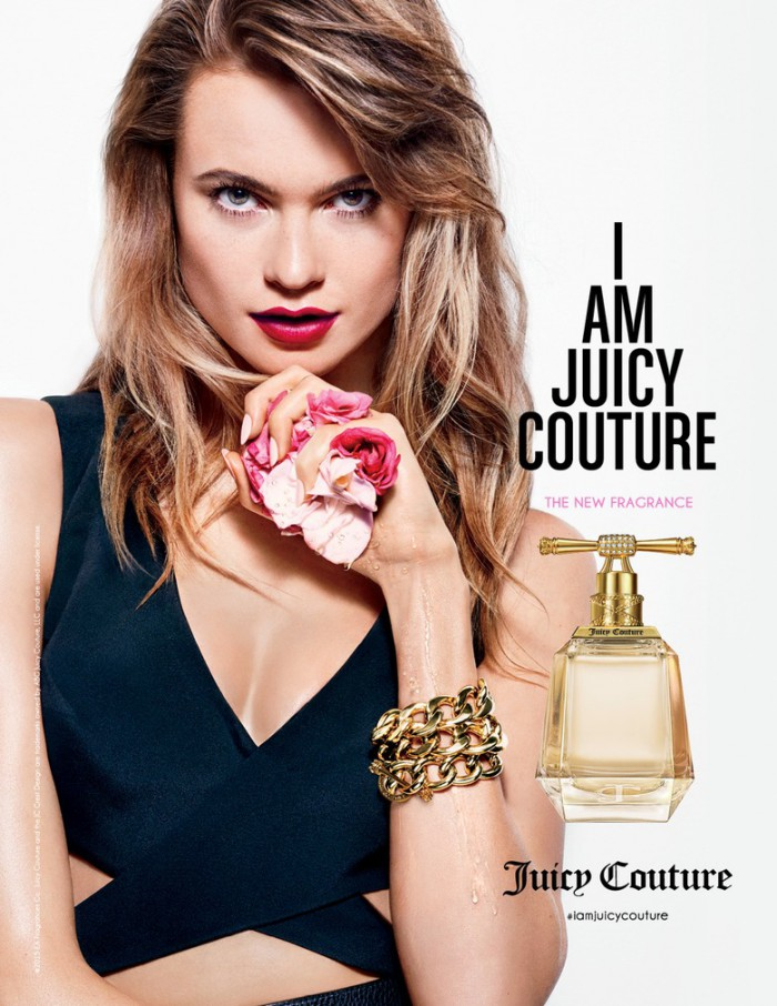 WTFSG_behati-prinsloo_i-am-juicy-couture-fragrance