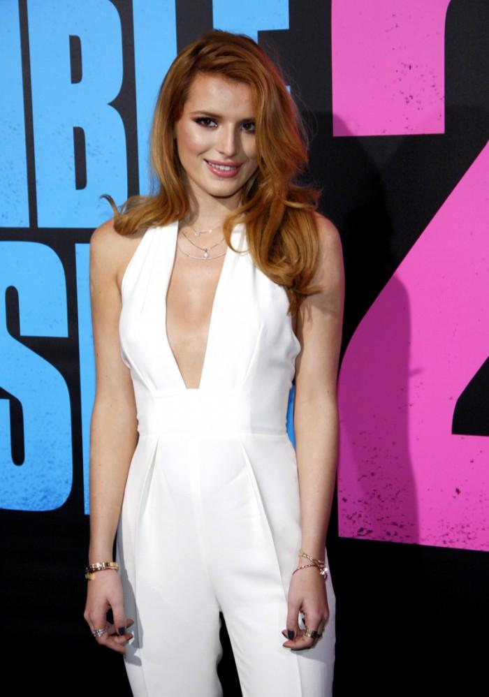WTFSG_bella-thorne-red-hair