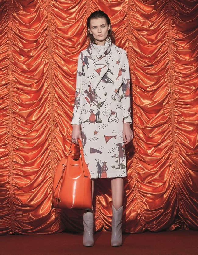 WTFSG_bimba-y-lola-autumn-winter-2015_1