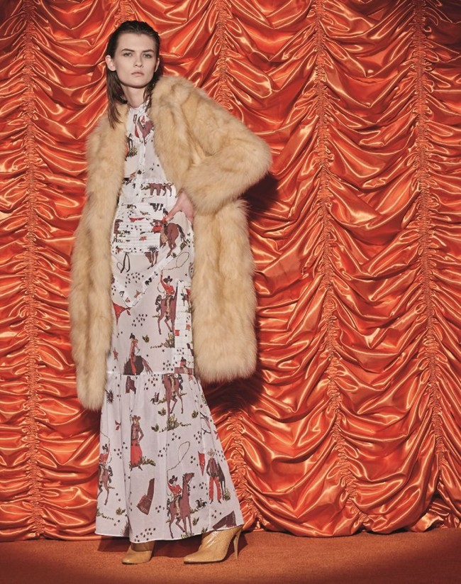 WTFSG_bimba-y-lola-autumn-winter-2015_2
