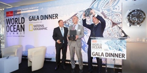 WTFSG_blancpain-renews-support-for-world-ocean-summit_1
