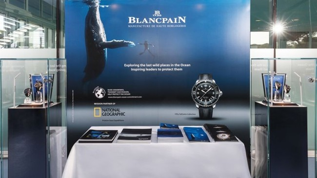WTFSG_blancpain-renews-support-for-world-ocean-summit_4