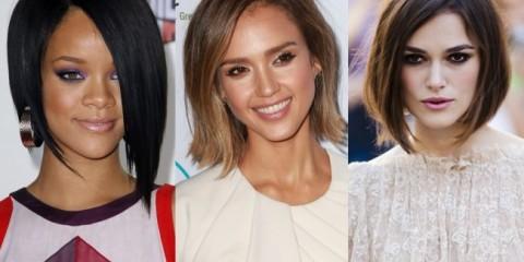 WTFSG_bob-length-hairstyles-celebrities