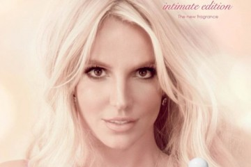WTFSG_britney-spears-fantasy-intimate-edition-fragrance