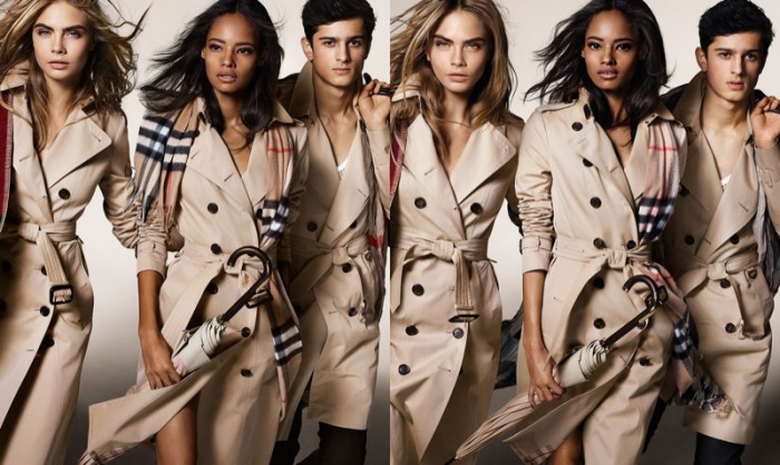 WTFSG_burberry-fall-winter-2014-campaign